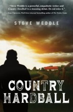 weddle-countryhardball