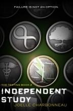 charbonneau-independentstudy