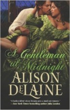 delaine-gentlemantilmidnight