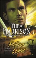 harrison-fallinglight