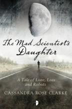 clarke-madscientistsdaughter