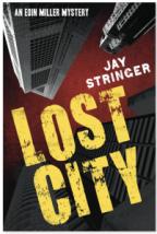 stringer-lostcity