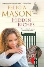 mason-hiddenriches