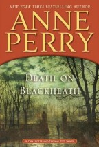 perry-deathonblackheath