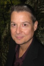 Photo of author Jon McGoran