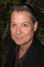 Photo of author Jon McGoran
