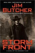butcher-stormfront