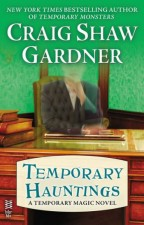 gardner-temporaryhauntings