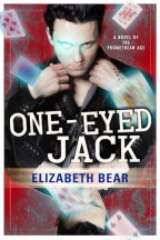 bear-one-eyedjack