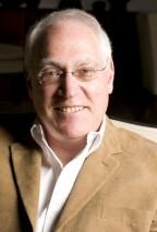 Photo of author Les Klinger