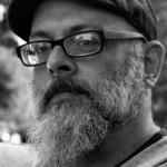 Photo of author Todd Robinson